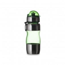 Squeeze em Alumínio / Plástico Verde 450 ml