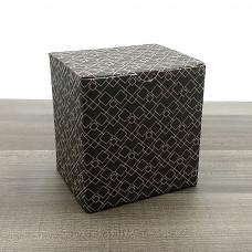 Embalagem caixa para canecas