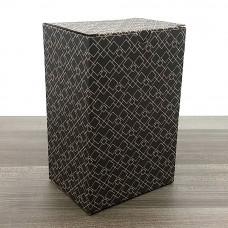 Embalagem caixa para canecas inox, vidro chopp